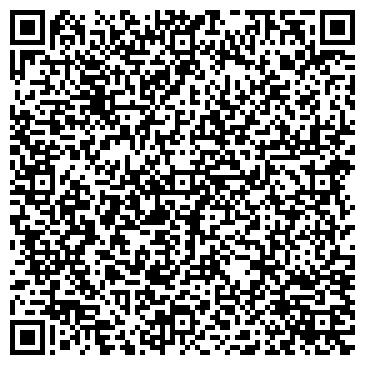 QR-код с контактной информацией организации Связьстроймеханизация,ТОО