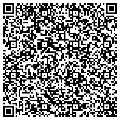 QR-код с контактной информацией организации СоюзСтройgroup(СоюзСтойгруп),ТОО