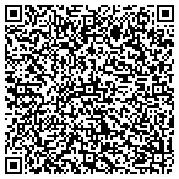 QR-код с контактной информацией организации ООО Energy Complex Company