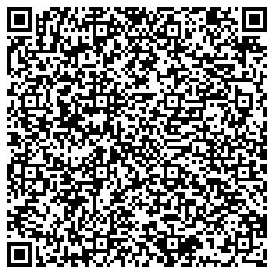 QR-код с контактной информацией организации Малявко А. Н., ИП