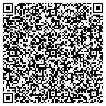 QR-код с контактной информацией организации Оазис Холода, ЧТУП