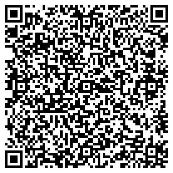 QR-код с контактной информацией организации Вишневский Д. Э., ИП