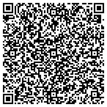 QR-код с контактной информацией организации КлиматСтандарт, ЧТУП