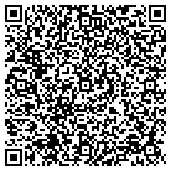 QR-код с контактной информацией организации БелОвель, ООО