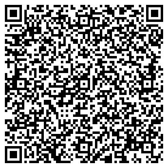 QR-код с контактной информацией организации Кул Климат, ООО