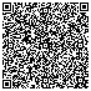 QR-код с контактной информацией организации Телеком Маркет, ООО