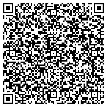 QR-код с контактной информацией организации ДБСсистем групп, ЧТУП