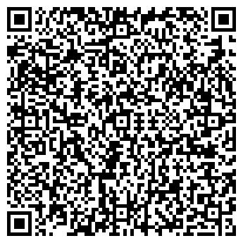 QR-код с контактной информацией организации Пылило Ю. А., ИП