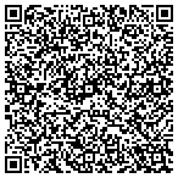 QR-код с контактной информацией организации БрестАгроПромНаладка, ОДО