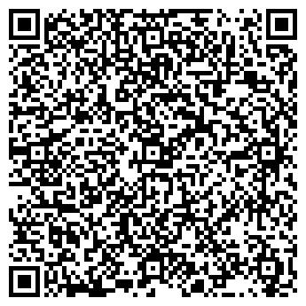 QR-код с контактной информацией организации Степурко С. В., ИП