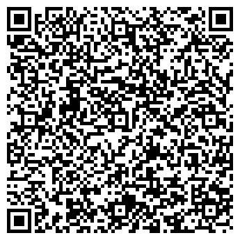 QR-код с контактной информацией организации Вест Техно Трейд, ОДО