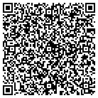 QR-код с контактной информацией организации Лиз-ко, ЧП