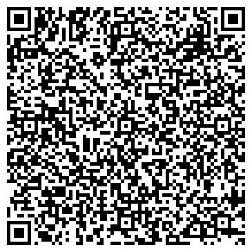 QR-код с контактной информацией организации АвтоБестСервис, ЧУП