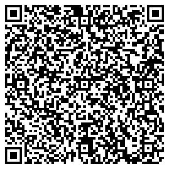 QR-код с контактной информацией организации Белскорпио, УП