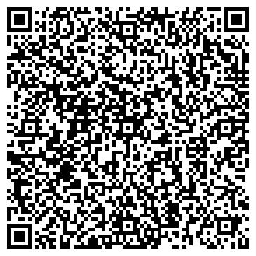 QR-код с контактной информацией организации ДЕТСКИЙ САД № 2450