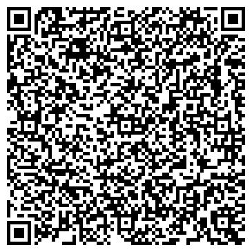 QR-код с контактной информацией организации Белспецналадка, ООО