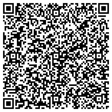 QR-код с контактной информацией организации Абигранд, ООО