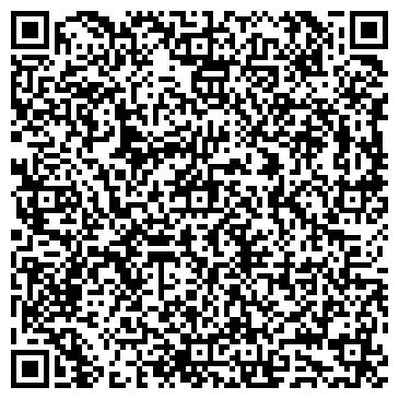 QR-код с контактной информацией организации Спецтехналадка, УП