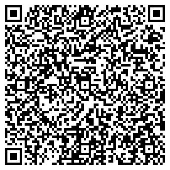 QR-код с контактной информацией организации ВАМ, УП