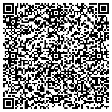 QR-код с контактной информацией организации Шульгин М. В. (Хладон Плюс), ИП