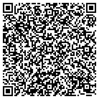 QR-код с контактной информацией организации Амкодор-Рэн-Монарс, ЗАО