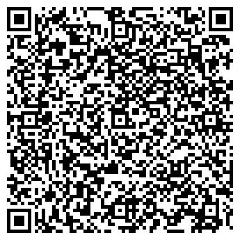 QR-код с контактной информацией организации Бриар, ЧТУП