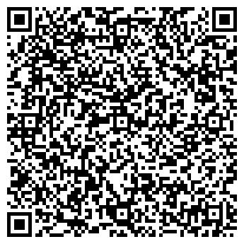 QR-код с контактной информацией организации Сельстройгаз
