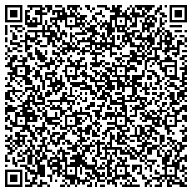 QR-код с контактной информацией организации ТехСервисЭнергосбережение, ЧУП