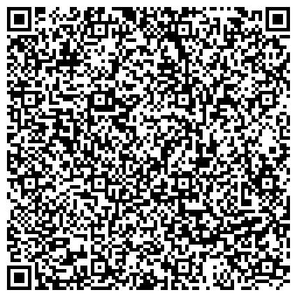 QR-код с контактной информацией организации Свислочская сельхозтехника Гродненского унитарного предприятия Облсельхозтехника