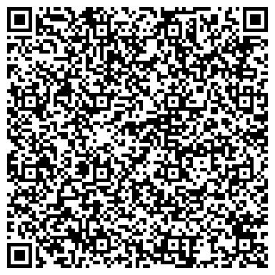 QR-код с контактной информацией организации БрестоблводоканалремНаладка, КУПП