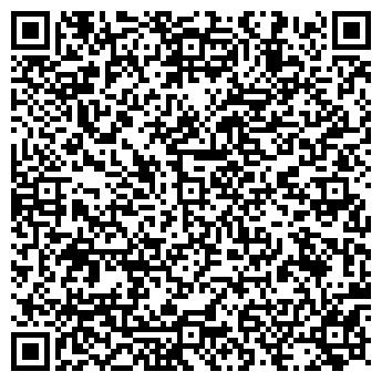 QR-код с контактной информацией организации Шнип, ЧУП