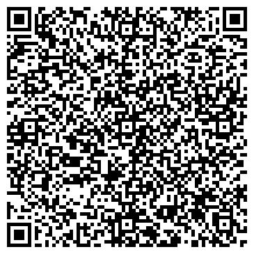 QR-код с контактной информацией организации Промавтоматизация, ООО