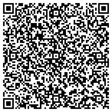 QR-код с контактной информацией организации ГомельАкваФильтр, ООО