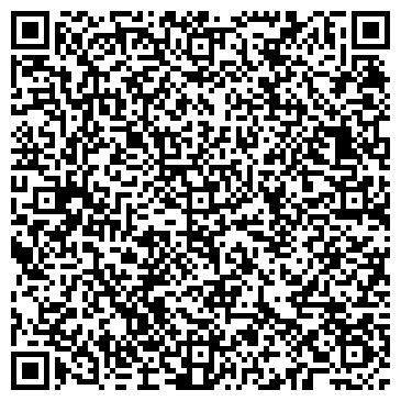 QR-код с контактной информацией организации Белкотлокомплект, ЗАО