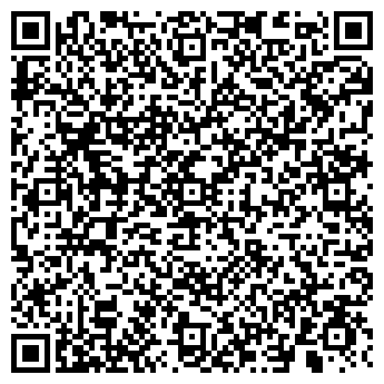 QR-код с контактной информацией организации Будько С. А., ИП