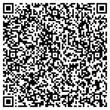 QR-код с контактной информацией организации Познякович Н. А., ИП
