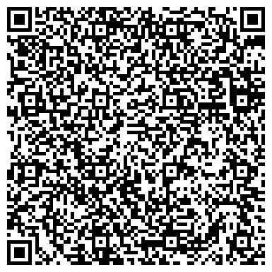 QR-код с контактной информацией организации Бобруйскэнергоремонт, филиал