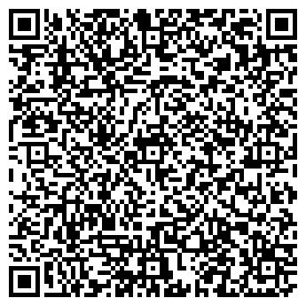QR-код с контактной информацией организации Белэнерго, ГПО