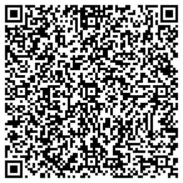 QR-код с контактной информацией организации Виттермосервис, ЧПТУП
