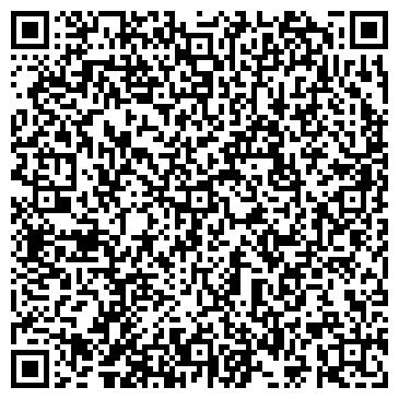 QR-код с контактной информацией организации Голубов П. С., ИП