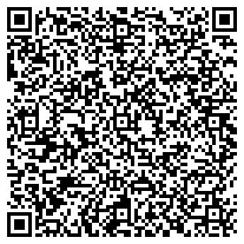 QR-код с контактной информацией организации Колтович, ИП
