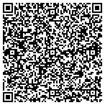 QR-код с контактной информацией организации Водоканал КУПП