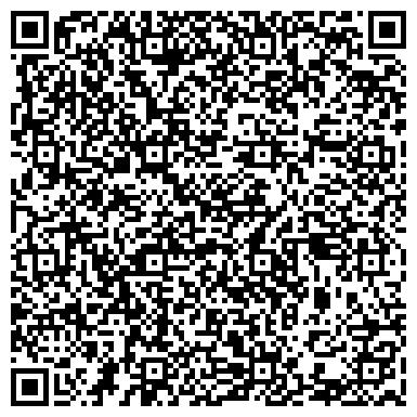QR-код с контактной информацией организации Городские Технологии, ООО