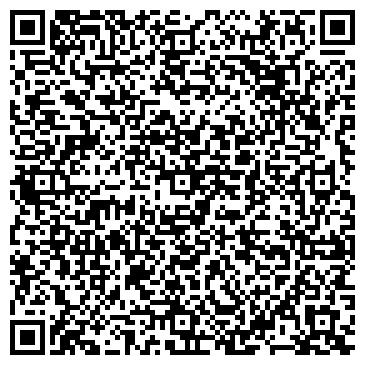 QR-код с контактной информацией организации Доля-Акватехно, ЗАО