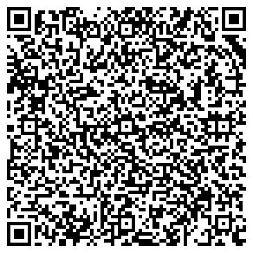 QR-код с контактной информацией организации Бугэлитстрой, ООО