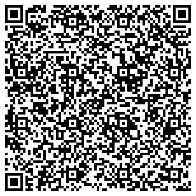 QR-код с контактной информацией организации Витэк, ВКПДУП (Витебскоблремстрой, УП)