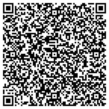 QR-код с контактной информацией организации Сантехгазмонтаж, филиал ОАО Минскремстрой
