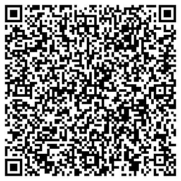 QR-код с контактной информацией организации ГУКДСП СПМК-108