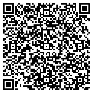 QR-код с контактной информацией организации Мисоинженеринг, ЗАО