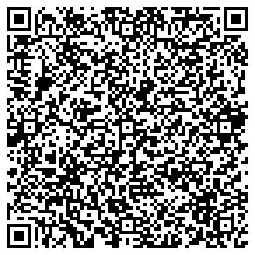 QR-код с контактной информацией организации СП-Визирь, ЧСУП